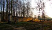 Trail Walk VILLERS-COTTERETS - en forêt de Retz_43_la laie des Pots_1 - Photo 2