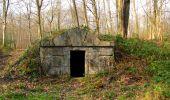 Trail Walk VILLERS-COTTERETS - en forêt de Retz_43_la laie des Pots_1 - Photo 178