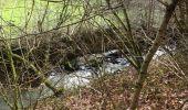 Trail Walk Clavier - Ocquier  boucle bucolique - Photo 11