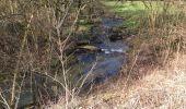 Trail Walk Clavier - Ocquier  boucle bucolique - Photo 1