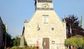 Randonnée Marche Tellin - Bure - Promenade des chapelles - Photo 4