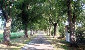 Randonnée Marche Tellin - Bure - Promenade des chapelles - Photo 1