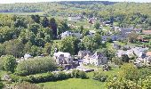 Randonnée V.T.T. Viroinval - Ronde du Viroin par raccourci (Nismes - Olloy sur Viroin) - Photo 2