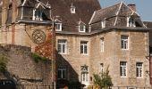 Randonnée V.T.T. Viroinval - Boucle des Forêts d'Ardenne - Photo 9