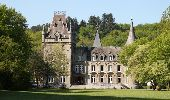 Randonnée V.T.T. Viroinval - Boucle des Forêts d'Ardenne - Photo 5