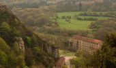 Trail Cycle Viroinval - Entre Calestienne et Fagnes - Photo 10