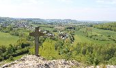 Trail Cycle Viroinval - Entre Calestienne et Fagnes - Photo 8