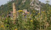 Trail Cycle Viroinval - Entre Calestienne et Fagnes - Photo 9