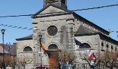 Randonnée Vélo Viroinval - Entre Calestienne et Fagnes - Photo 13