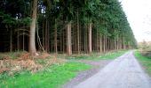 Trail Walk LONGPONT - en forêt de Retz_45_Longpont_la Pierre Fortiere_AR - Photo 15