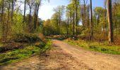 Trail Walk LONGPONT - en forêt de Retz_45_Longpont_la Pierre Fortiere_AR - Photo 79