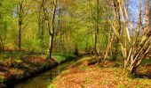Trail Walk LONGPONT - en forêt de Retz_45_Longpont_la Pierre Fortiere_AR - Photo 211