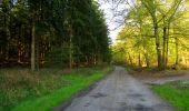 Trail Walk LONGPONT - en forêt de Retz_45_Longpont_la Pierre Fortiere_AR - Photo 20