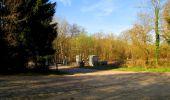 Trail Walk LONGPONT - en forêt de Retz_45_Longpont_la Pierre Fortiere_AR - Photo 47