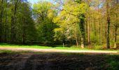 Trail Walk LONGPONT - en forêt de Retz_45_Longpont_la Pierre Fortiere_AR - Photo 72