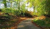 Trail Walk LONGPONT - en forêt de Retz_45_Longpont_la Pierre Fortiere_AR - Photo 89