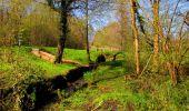 Trail Walk LONGPONT - en forêt de Retz_45_Longpont_la Pierre Fortiere_AR - Photo 208