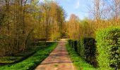 Trail Walk LONGPONT - en forêt de Retz_45_Longpont_la Pierre Fortiere_AR - Photo 67