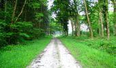 Trail Walk LONGPONT - en forêt de Retz_45_Longpont_la Pierre Fortiere_AR - Photo 11