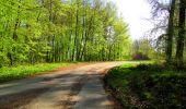 Trail Walk LONGPONT - en forêt de Retz_45_Longpont_la Pierre Fortiere_AR - Photo 90