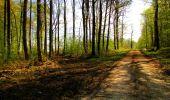 Trail Walk LONGPONT - en forêt de Retz_45_Longpont_la Pierre Fortiere_AR - Photo 135