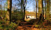 Trail Walk LONGPONT - en forêt de Retz_45_Longpont_la Pierre Fortiere_AR - Photo 199