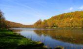 Trail Walk LONGPONT - en forêt de Retz_45_Longpont_la Pierre Fortiere_AR - Photo 206