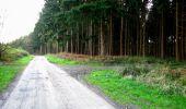 Trail Walk LONGPONT - en forêt de Retz_45_Longpont_la Pierre Fortiere_AR - Photo 12