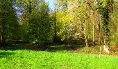 Trail Walk LONGPONT - en forêt de Retz_45_Longpont_la Pierre Fortiere_AR - Photo 71