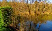 Trail Walk LONGPONT - en forêt de Retz_45_Longpont_la Pierre Fortiere_AR - Photo 61