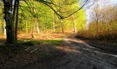 Trail Walk LONGPONT - en forêt de Retz_45_Longpont_la Pierre Fortiere_AR - Photo 19