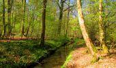 Trail Walk LONGPONT - en forêt de Retz_45_Longpont_la Pierre Fortiere_AR - Photo 210