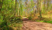 Trail Walk LONGPONT - en forêt de Retz_45_Longpont_la Pierre Fortiere_AR - Photo 166