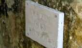Trail Walk LONGPONT - en forêt de Retz_45_Longpont_la Pierre Fortiere_AR - Photo 54