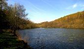 Trail Walk LONGPONT - en forêt de Retz_45_Longpont_la Pierre Fortiere_AR - Photo 204