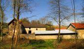 Trail Walk LONGPONT - en forêt de Retz_45_Longpont_la Pierre Fortiere_AR - Photo 200