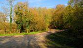 Trail Walk LONGPONT - en forêt de Retz_45_Longpont_la Pierre Fortiere_AR - Photo 48