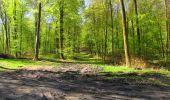 Trail Walk LONGPONT - en forêt de Retz_45_Longpont_la Pierre Fortiere_AR - Photo 139