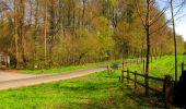 Trail Walk LONGPONT - en forêt de Retz_45_Longpont_la Pierre Fortiere_AR - Photo 147
