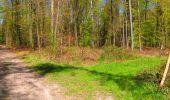 Trail Walk LONGPONT - en forêt de Retz_45_Longpont_la Pierre Fortiere_AR - Photo 177