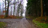 Trail Walk LONGPONT - en forêt de Retz_45_Longpont_la Pierre Fortiere_AR - Photo 8
