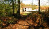 Trail Walk LONGPONT - en forêt de Retz_45_Longpont_la Pierre Fortiere_AR - Photo 201