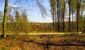 Trail Walk LONGPONT - en forêt de Retz_45_Longpont_la Pierre Fortiere_AR - Photo 121