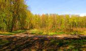 Trail Walk LONGPONT - en forêt de Retz_45_Longpont_la Pierre Fortiere_AR - Photo 176