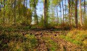 Trail Walk LONGPONT - en forêt de Retz_45_Longpont_la Pierre Fortiere_AR - Photo 83