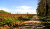 Trail Walk LONGPONT - en forêt de Retz_45_Longpont_la Pierre Fortiere_AR - Photo 173