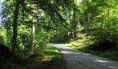 Trail Walk LONGPONT - en forêt de Retz_45_Longpont_la Pierre Fortiere_AR - Photo 125