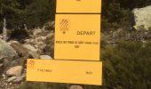 Trail Walk ANGOUSTRINE-VILLENEUVE-DES-ESCALDES - boucle des 9 lacs - Photo 4