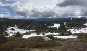 Trail Walk ANGOUSTRINE-VILLENEUVE-DES-ESCALDES - boucle des 9 lacs - Photo 2