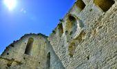 Randonnée Marche SAINT-SORNIN - St Sornin-La tour de Broue - Photo 2